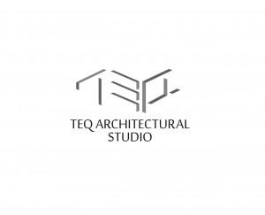 Teq Architects