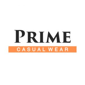 Prime Casual Wear