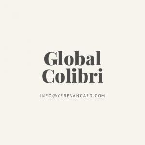 Global Colibri