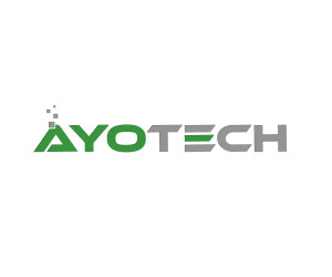 AyoTech